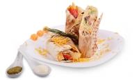 4 причини да опитате грил сандвич Куатро Формаджи