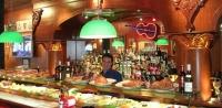 4 съвета как да изберем подходящо обзавеждане за бар