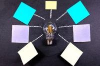 5 ключови грешки при стартиране на бизнес и как да ги избегнем