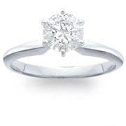5 причини да обърнем внимание на годежният пръстен