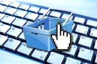 5 съвета за изгодно онлайн пазаруване