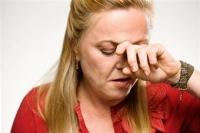 Менопауза и тревожност