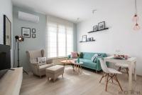9 идеи за интериорен дизайн, които ще направят всяка стая по-красива и стилна