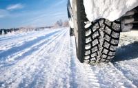 9 съвета при избора на зимни гуми