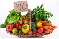 98% от пресните храни съдържат пестициди!