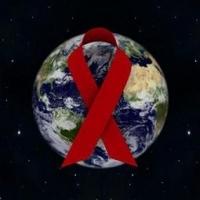 Важните въпроси за синдрома на придобитата имунна недостатъчност (СПИН)