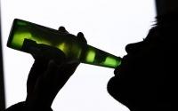 Алкохолът - няколко полезни съвета