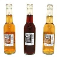 Амбалаж за сокове