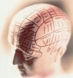 Английски език чрез психология