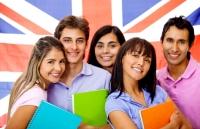Английски език – къде и от кой се учи по света