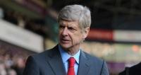 Арсен Венгер не изключва преминаването на Уейн Рууни в Арсенал