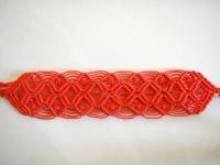 Art-bijuta - онлайн магазин за ръчно изработени бижута