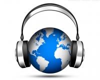 Българско радио от всяка точка на света