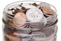 Бърз заем без лихва в България – възможно ли е това?