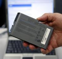 Батерии за лаптоп - видове и грижи за дълготраен живот