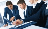 Бизнес план и регистрация на фирма
