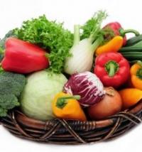 Богата на целуоза диета и чревни заболявания