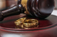 Бракоразводен адвокат – има ли наистина добри в България