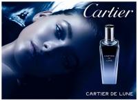 Cartier – за жената, която знае цената си