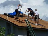 Цени за ремонт на покриви - какво да очакваме