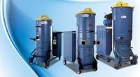 Централни индустриални вакуумни системи – ръководство