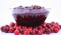 Червената боровинка – суперхрана за хипертоници!