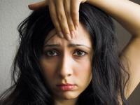 Четири начина да се спасим от бръчки