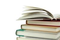 Чудото на книгопечатането