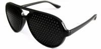 Д-р Вижън: очила-тренажор, които спасяват от големи диоптри!