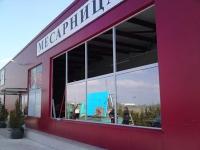 Да обновим прозорците – алуминиева или PVC дограма