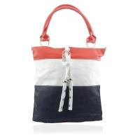 Дамска чанта - важен аксесоар за всяка жена
