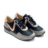 Дамски обувки, в които ще се влюбите