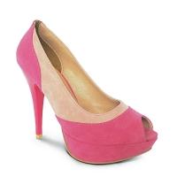 Дамските обувки и женските интереси