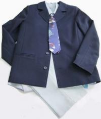 Детски дрехи за официални поводи