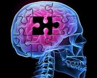 Диагностика на Алцхаймер преди видимите симптоми