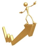 Директория за статии- целите и пътят към успеха- част 1