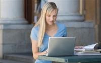 Дистанционното обучение по програма Аз Мога Повече и професионалното усъвършенстване