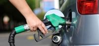 Дизелови горива – научете какво представляват, кой и защо ги използва