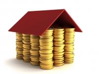 Доход от имоти в България