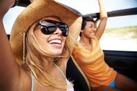 Доказано е - кола под наем подобрява почивката