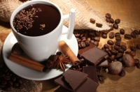 Доказано: шоколадът ни прави по-умни!