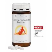 Два начина да си набавим витамин D