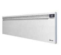 Ефективно ли е отоплението с конвектори - Mr.Bricolage