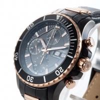 Ексцентрични мъжки часовници за различни мъже