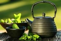 Ето как зеленият чай спасява при сънна апнея!