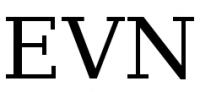EVN има нова страница за проверка на ток