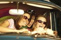 Евтино наемане на кола за еднопосочно пътуване