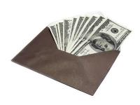 Факти за бързите заеми, отпускани от кредитните компании