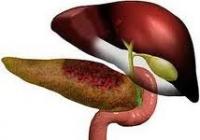 Фактори причиняващи хронична автолиза на панкреаса