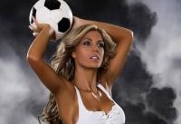 Футболни прогнози - топ 5 начина за тяхното изготвяне